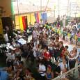 El pasado sábado 10 de abril se llevó a cabo la I Válida de Velocidad de la Liga Venezolana de Escalada 2010. Carabobo, Guárico, Miranda, […]