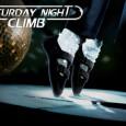 Saturday Night Climb es un evento solidario para recaudar fondos y apoyar los gastos hospitalarios del hijo de un connotado miembro de la comunidad de […]