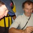 Figth Gravity estuvo por Latinoamérica y visito Venezuela, trayendo una conferencia dictada por el pionero de la escalada deportiva Kurt Albert, el pasado miércoles 22 […]