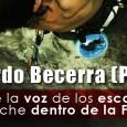 Eduardo Becerra, también conocido como el Pollo, es uno de los tres candidatos al Delegado de Atletas de la Junta Directiva de la FEVME, él […]