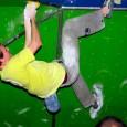Los Clubs Escaladores del Pirineo y Medio Natural & Discapacidad, con la colaboración de la FEDME y FAM, y coincidiendo con el VII Encuentro Internacional […]