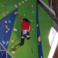 La organización del VII Encuentro Internacional de Escaladores del Pirineo y el I Open Paraclimbing, nos enviaron el comunicado del desarrollo. Después de meses de […]