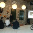 El pasado viernes 27 de noviembre se proyecto en la sala de bloques La Farinera nuestra última producción Mutantivación, Roctrip del Team Mutante por Lara […]