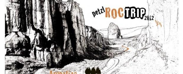 Traemos muy buenas noticias para la comunidad escaladora de Venezuela, Uaikinima (distribuidor oficial de Petzl en Venezuela), con motivo del décimo aniversario del Petzl RocTrip […]