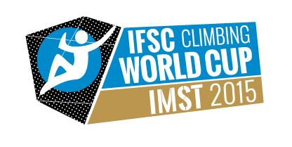 Copa del Mundo Escalada IFSC en VIVO