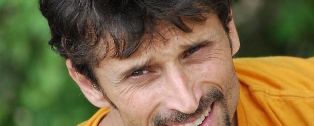 El pasado miércoles 20 de febrero el escalador Brasileño Fábio Muniz sufrió un accidente que le arrebató la vida. Se encontraba en su bicicleta por […]