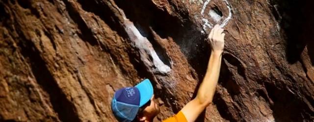 Las marcas de magnesio en la roca causan efectos visuales desagradables para algunas personas, incluso en algunos países esta prohibido el uso de magnesio en […]
