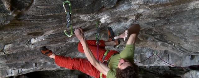 El verano pasado, el atleta Black Diamond Adam Ondra hizo un viaje sumamente productivo a Hanshalleren, una cueva de granito macizo ubicada a las afueras […]