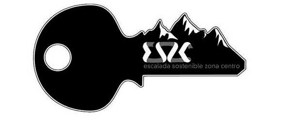 La asociación sin fines de lucro Escalada Sostenible Zona Centro se creo el 2012 como necesidad de mediar en los conflictos entre escaladores y propietarios […]