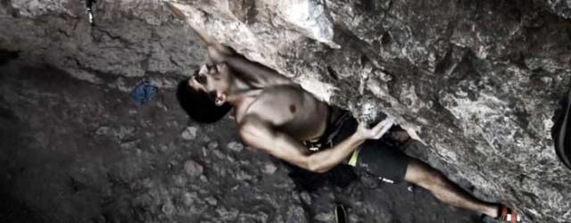En este tercer video de escalada de la productora Namuss Films para Els Bous de la Salle, nos trae al escalador catalán Lluís Saló quien […]