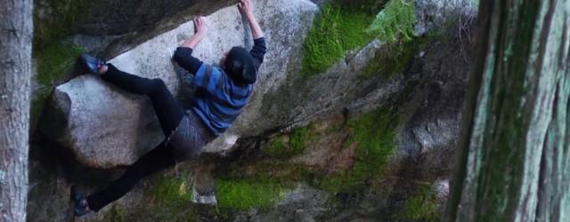 La productora LT11 nos trae otro buen video del más mítico sector de escalada de los Estados Unidos, nada más y nada menos que Yosemite […]