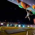 El Comité Olímpico Internaciona COI ha decidido que la escalada deportiva NO pertenecerá a los Juegos Olímpicos del 2020, tras decidir que el softball/baseball, squash […]