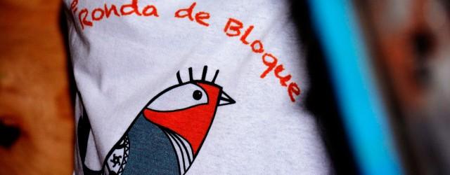 El pasado fin de mes se realizo la 8va Ronda de Bloque Pucón 2013, uno de los clásicos abiertos de boulder en Chile. Gran convocatoria […]
