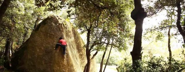 Avismo Films nos trae dos líneas en dos sectores de boulder 5 estrellas de la Comarca de Osona, Fisical 6c en La Comarca y Morpheus […]