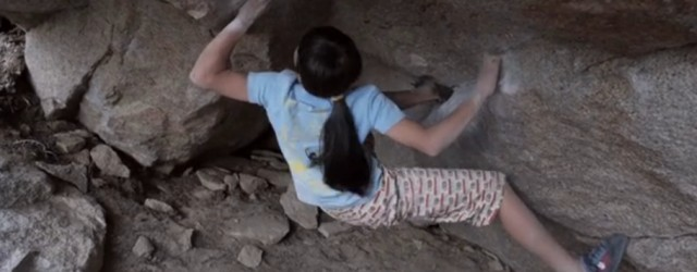 Quinto video con las recomendaciones de la mini serie Essentials Of Climbing de Eastern Mountain Sports, diferentes consejos dictados por el escalador profesional Joe Kinder. Esta vez nos enseñara como […]