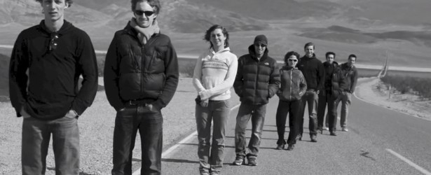 Del canal de Mike Fuselier nos llega la historia de 10 escaladores franceses que descubrieron Bishop en Febrero del 2012. Nos cuentan algo que ya […]