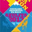 """La Asociación de Montañismo y Escalada del Estado Mérida (AME), les invita al I Abierto Nacional de Escalada en Roca """"Cueva del Pirata"""" enLa Azulita […]"""