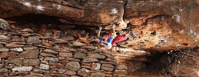 Hace meses que llego el buen tacto en Albarracín, el sector de escalada en boulder más visitada en la Península, aquí una selección de videos […]
