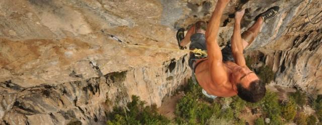 """Francisco Marín, también conocido como """"Novato"""", es un escalador de 61 años de edad, y la única persona conocida en el mundo en escalar a […]"""