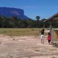 Vidéo corto con algunas aventuras vividas por cuatro venezolanos en las proximidades del Macizo de Chimantá. Durante aproximadamente veinte días estos escaladores lograron abrir una […]