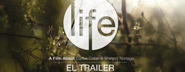 Avismo Films, siguió por más de tres meses la pista de la pareja de escaladores venezolanos residenciados en el centro de Cataluña; Shirleys Noriega y […]
